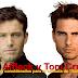 "Ben Affleck y Tom Cruise considerados para ""Salt 2"""