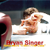 "Bryan Singer habla sobre ""X-Men: First Class"""