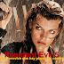 """Quieren hacer una quinta entrega de """"Resident Evil"""""""