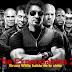 "Bruce Willis habla de ""The Expendables 2"""