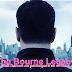 "Matt Damon no participará en ""The Bourne Legacy"""