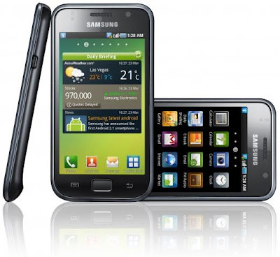 http://2.bp.blogspot.com/_db_ZKEQEIhE/TVLREDR89zI/AAAAAAAAADQ/bCDxiY_x2ko/s1600/Samsung-Galaxy-S.jpg