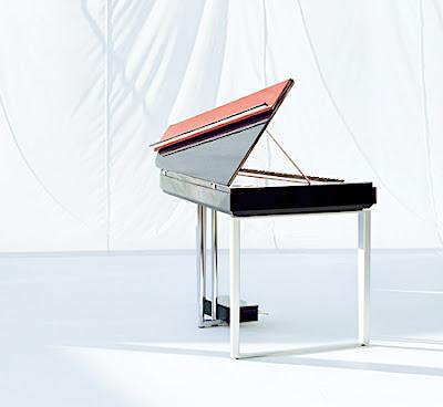 Spray glue yamaha modus h01 for Yamaha p85 contemporary digital piano