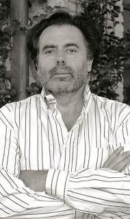 Sul+Romanzo+Blog+Giulio+Leoni.jpg