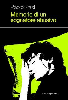 Sul+Romanzo+Blog+Memorie+di+un+sognatore