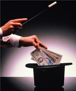 Sul+Romanzo+Blog+soldi+letteratura.jpg