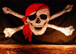 Sul+Romanzo+pirateria.jpg