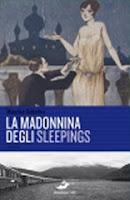 Sul+Romanzo+La+madonnina+degli+sleepings