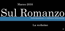 Sul+Romanzo+webzine.png