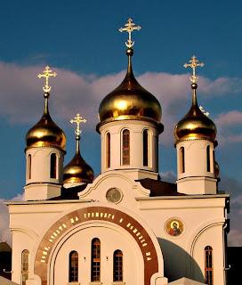 Sul+Romanzo_chiesa+ortodossa+russa.jpg