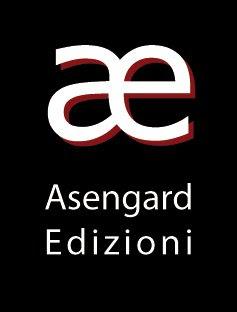 Sul+Romanzo_Asengard+Edizioni.jpg