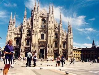 Sul+Romanzo_Milano.jpg