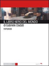 Sul+Romanzo_Il+libro+nero+del+mondo.jpg