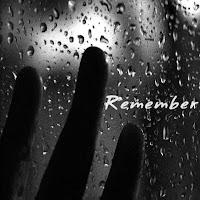 Sul+Romanzo+Blog+ricordare.jpg