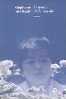 Sul+Romanzo+Blog+La+teoria+delle+nuvole.
