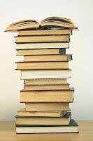 Sul+Romanzo+Blog+scrittori+di+libri.jpg