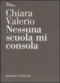 Sul+Romanzo+Blog+Nessuna+scuola+mi+conso