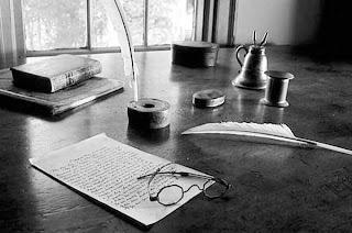 Sul+Romanzo+Blog+poetare.jpg