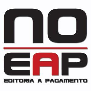 Sul+Romanzo_No+eap.jpg