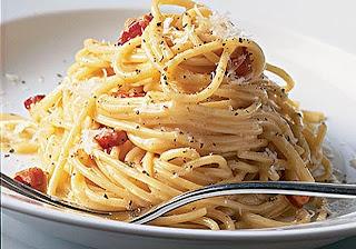 Sul+Romanzo_pasta+fatta+in+casa.jpg