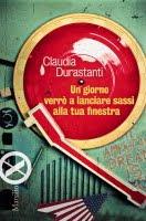 Sul+Romanzo_Un+giorno+verr%C3%B2+a+lanci