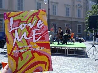 Sul+Romanzo_Love+me_Gemma+Weekes.jpg