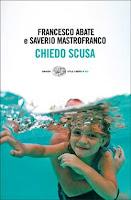 Sul+Romanzo_Chiedo+scusa_Abate+e+Mastrof