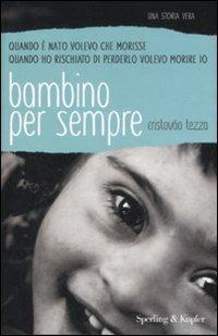 Sul+Romanzo_Bambino+per+sempre_Crist%C3%