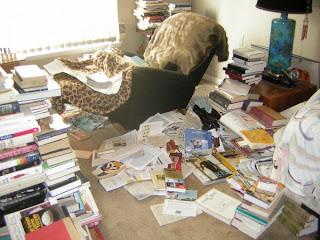 Sul+Romanzo_troppi+libri+da+leggere.jpg