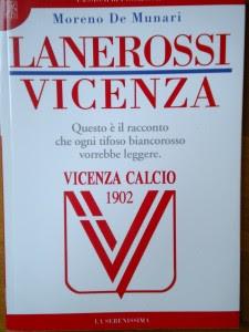 Sul+Romanzo_Lanerossi+Vicenza+di+Moreno+