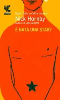 Sul+Romanzo_E-nata-una-star-di-Nick-Horn