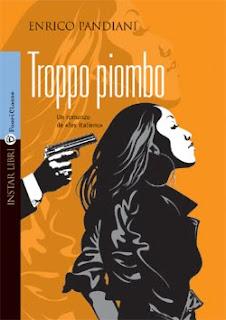 Sul+Romanzo_troppo_piombo_Pandiani.jpg