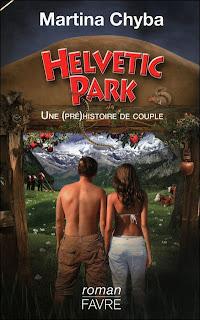 Sul+Romanzo_Dave_Helvetic+Park_Martina+C