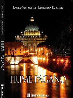 Sul+Romanzo_Fiume+Pagano_Laura+Costantin