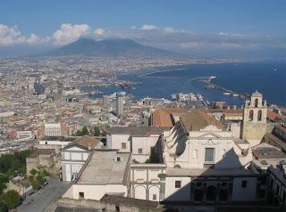 Sul+Romanzo_Napoli.jpg