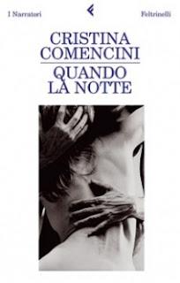 Sul+Romanzo_Quando-la-notte-di-Cristina-