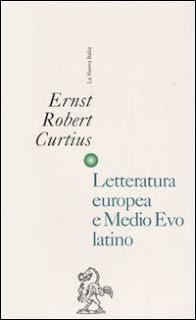 Sul+Romanzo_Letteratura+europea+e+Medio+