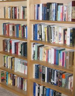 Sul+Romanzo_libreria.jpg
