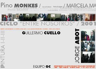 MONKES
