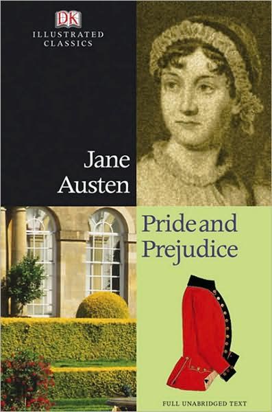 jane austens view on men the contrasts of the gentlemen essay Austen's women – a dizzying one-woman show by rebecca vaughn fabricated almost entirely of words taken from jane austen's novels – features, in its opening monologues, an extract from.