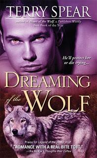dreamingwolf.jpg (197×320)
