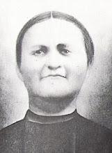 Frau. J. H. W. Meyer