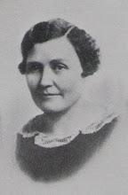 Frau Herman Meyer