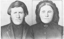 Frau.J. H. SCHLAPHOF