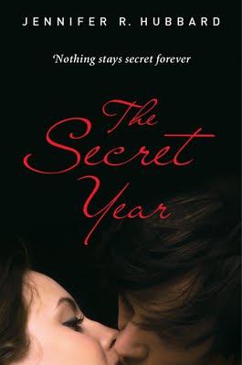 The secret year movie 4k
