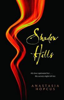 shadowhills