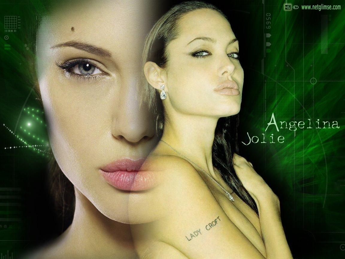 http://2.bp.blogspot.com/_dcDhYOP4aDo/SKJp1QV40_I/AAAAAAAABHs/vlUMyIfMcuQ/s1600/Angelina---Jolie-n2.jpg