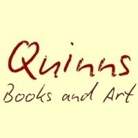 Quinns Books and Art