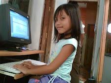 Arien Cute.......!!!