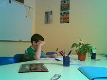 Centro Studi - Acquaviva F. (BA)